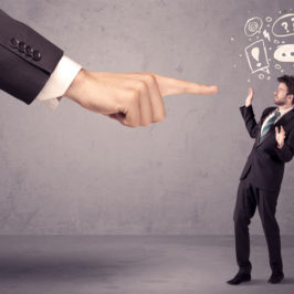 Delegar tarefas: 5 dicas para uma gestão menos centralizadora