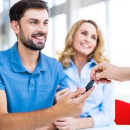 Loja de veículos: como um software de gestão me ajuda a vender mais?