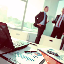 4 dicas para montar uma equipe de vendas de sucesso