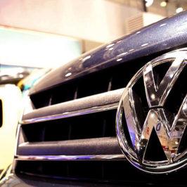 marcas de carros com maior margem de lucro