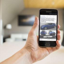 como vender carros no facebook