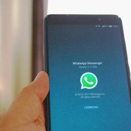 whatsApp como ferramenta de vendas
