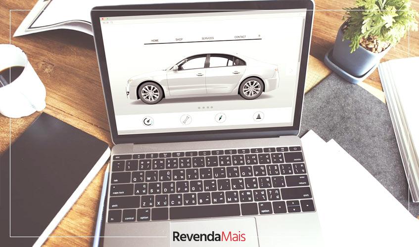 Adwords de carro