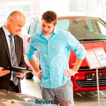 Como atrair clientes para loja de veículos? Veja algumas estratégias para você aplicar na sua revenda de carros