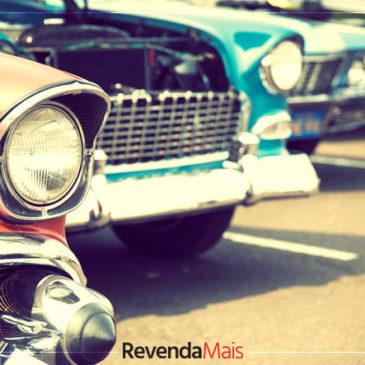 Quais os veículos que mais desvalorizam? Conheça 15 veículos que mais depreciaram em 2018