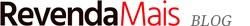 Blog Revenda Mais