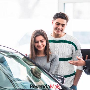Saiba como vender carros para clientes millennials – Geração y