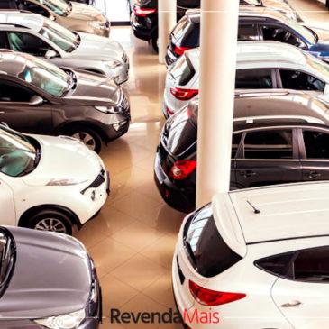 Piores carros para revenda em 2019 – Veja quais veículos evitar na sua loja de carros
