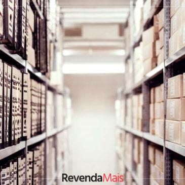 Como fazer a gestão de notas fiscais em revendas de veículos
