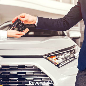 8 dicas para gerar mais vendas na sua revenda de veículos
