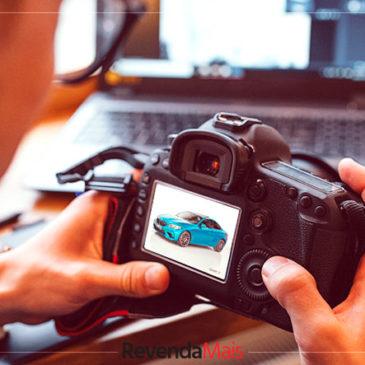 6 dicas para anunciar carros na internet e ter sucesso nas vendas